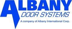 Bild 4 Albany