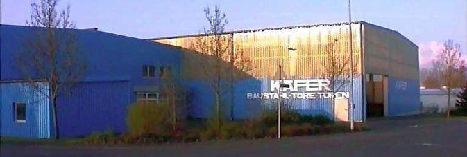 Firmengebaeude2004