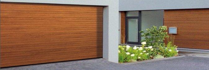 rolltore k fer gochsheim. Black Bedroom Furniture Sets. Home Design Ideas
