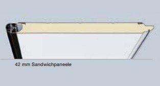 Seitensekt_Panelle