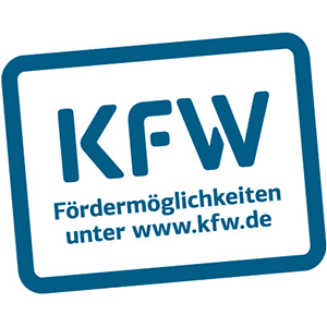 KFW-Förderung